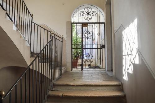 Casa Alcala - фото 18