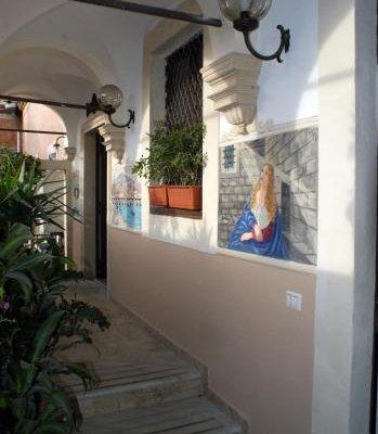 Casa Alcala - фото 20