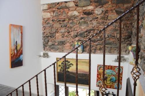 Casa Alcala - фото 21