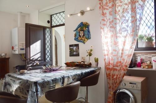 Casa Alcala - фото 23