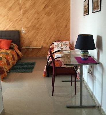 Casa Alcala - фото 3