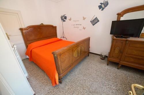 Casa Alcala - фото 4