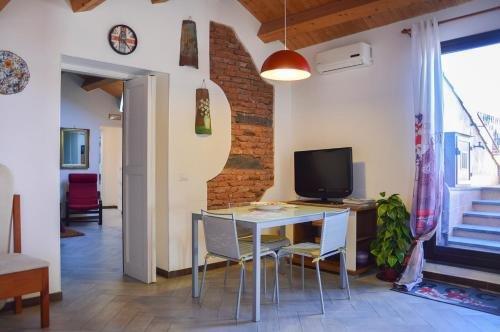 Casa Alcala - фото 6