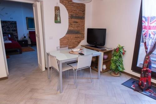 Casa Alcala - фото 7
