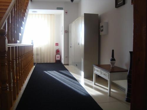 Residence Keruen - фото 4