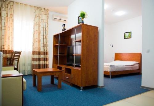 Residence Keruen - фото 5