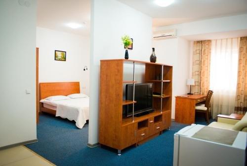 Residence Keruen - фото 6