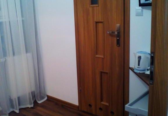 Pokoje goscinne Niedzwiedz - фото 16