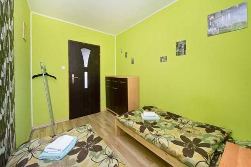 Pokoje Goscinne Roik - фото 2