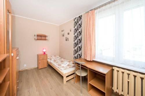 Pokoje Goscinne Roik - фото 4