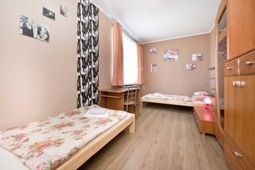 Pokoje Goscinne Roik - фото 5
