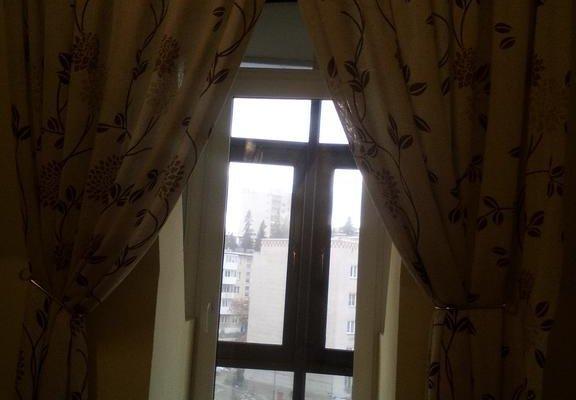 Мини-Отель Бушуев - фото 22