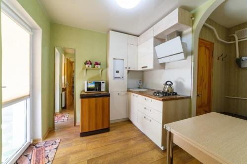 Sovetskaya Guest House - фото 14
