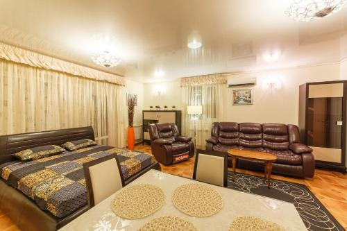 Sovetskaya Guest House - фото 7