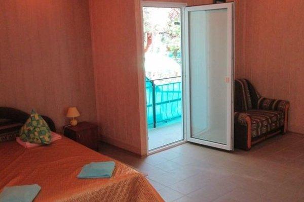 Mini Hotel Prada - фото 2