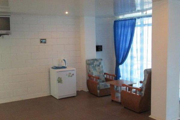 Mini Hotel Prada - фото 7