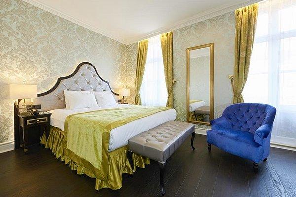 Stanhope Hotel - фото 1