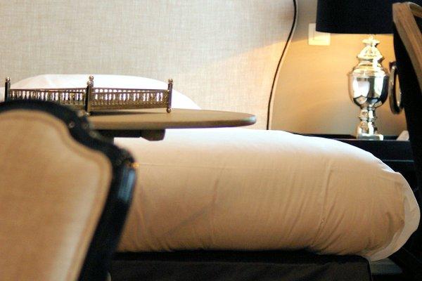 Stanhope Hotel - фото 2
