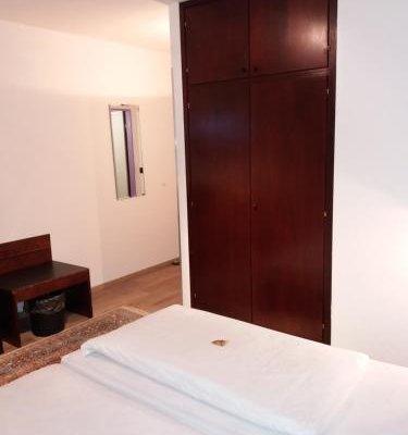 Hotel Aris - фото 11