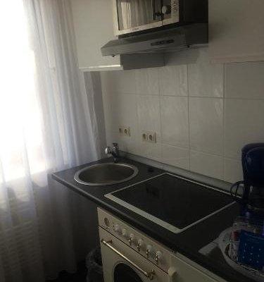Hotel Aris - фото 12