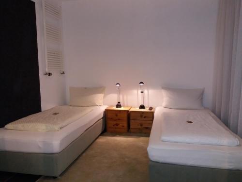 Hotel Aris - фото 4