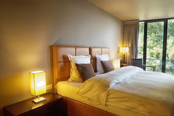 Hotel The Neufchatel - фото 1