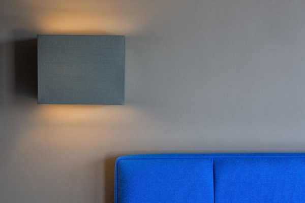 Hotel The Neufchatel - фото 20