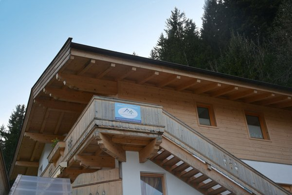 Haus Carina - фото 1