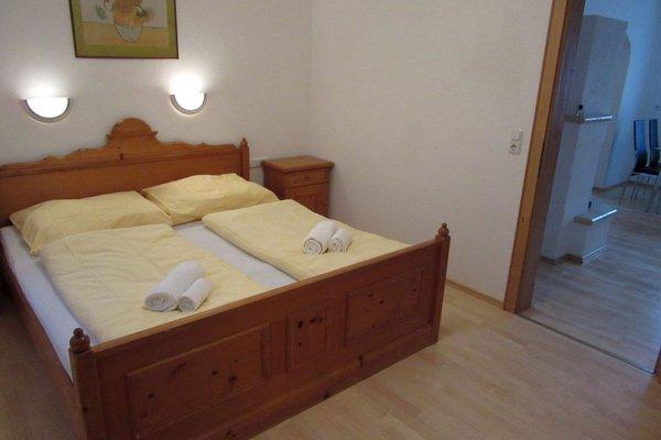 Haus Carina - фото 2