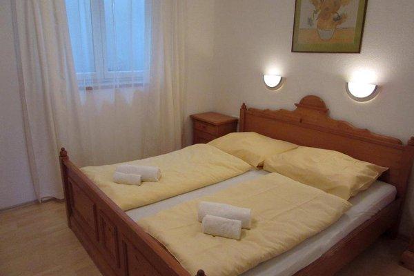 Haus Carina - фото 3