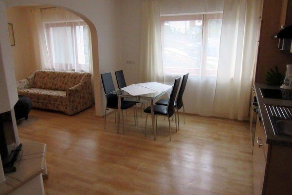 Haus Carina - фото 9