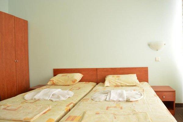 Hotel Sozopol - фото 3