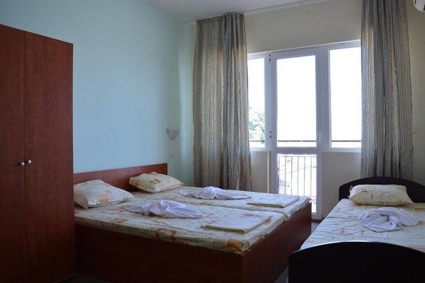 Hotel Sozopol - фото 5