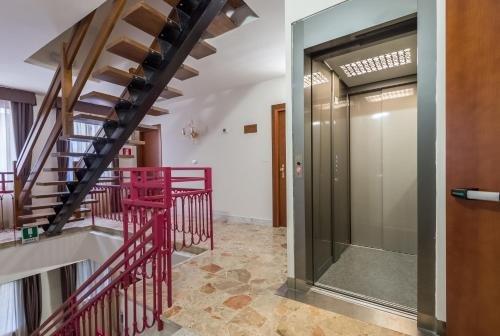 Hotel Il Moro di Venezia - фото 14