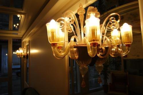 Hotel Il Moro di Venezia - фото 17