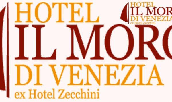 Hotel Il Moro di Venezia - фото 21