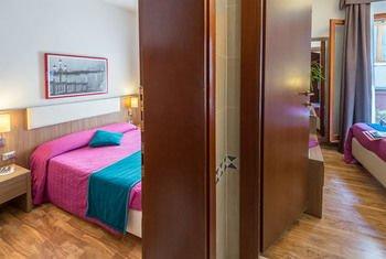 Hotel Il Moro di Venezia - фото 3