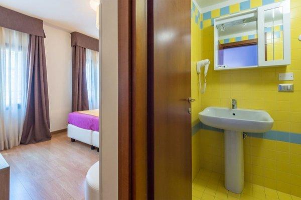Hotel Il Moro di Venezia - фото 4