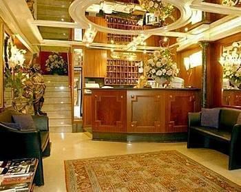 Hotel Il Moro di Venezia - фото 7