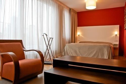 ApartHotel MAS Residence - фото 2