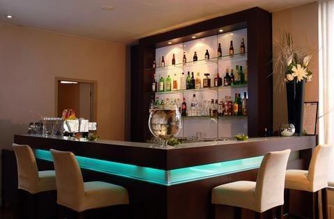 Hotel De Fierlant - фото 13