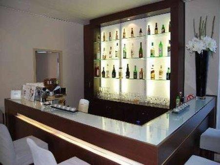 Hotel De Fierlant - фото 17