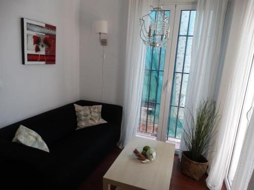 Malaga Apartamentos - фото 6