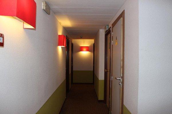 Hotel Floris Arlequin Grand-Place - фото 15