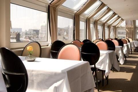 Hotel Floris Arlequin Grand-Place - фото 17