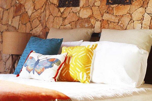 Tesela Hotel - фото 2