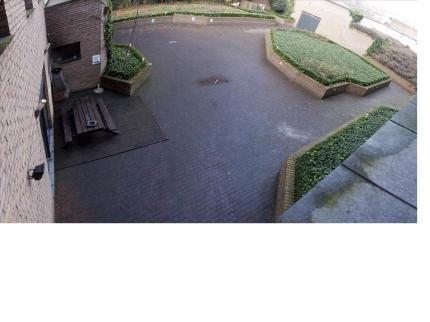 Condo Gardens Brussels Aparthotel - фото 22
