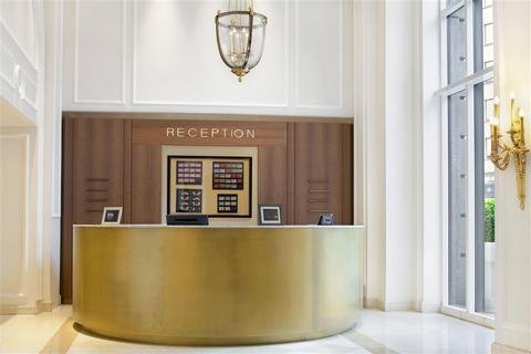 Hilton Brussels Grand Place - фото 15