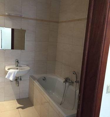 Hotel Windsor - фото 16