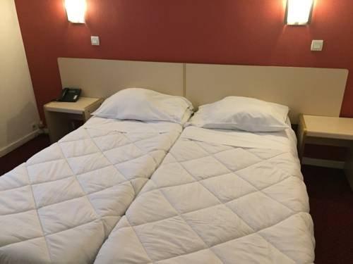Hotel Windsor - фото 3